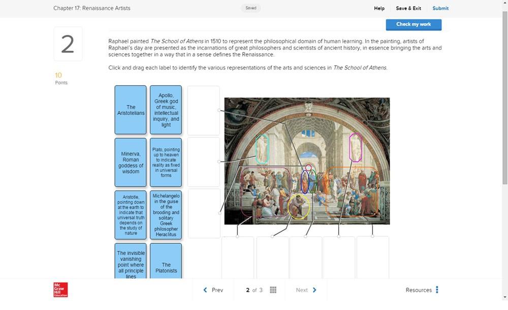 interactive-assesments