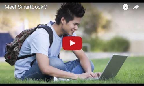 Meet SmartBook Video