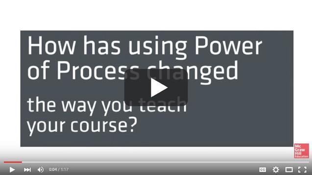 using-power