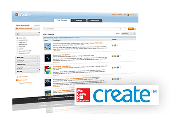 Create screenshot and logo
