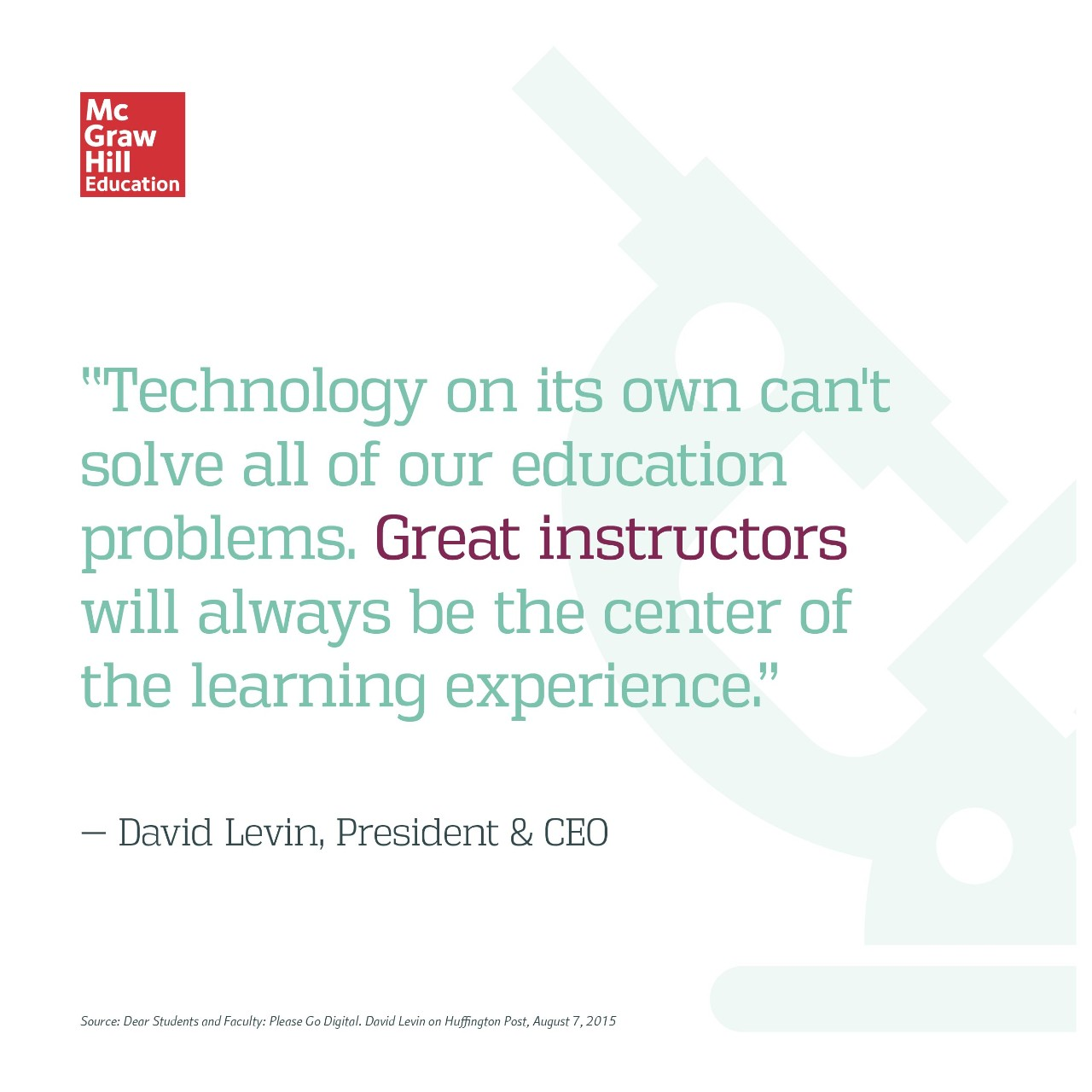 student-faculty-please-go-digital-david-levin-quote-2
