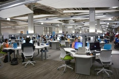 Austin Community Colleges ACCelerator powered by ALEKS from McGraw-Hill Education