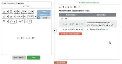 Arizona State University adopts Connect Master platform for use in math courses beginning Fall 2015.