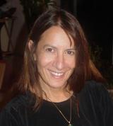 Paula Messina