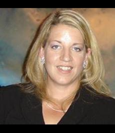 Julie Pepperman