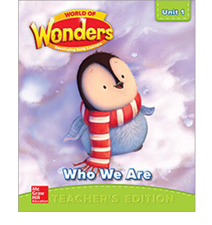 world-of-wonders-cover