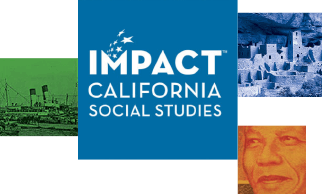 Impact California Social Studies