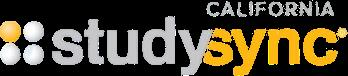 California StudySync logo