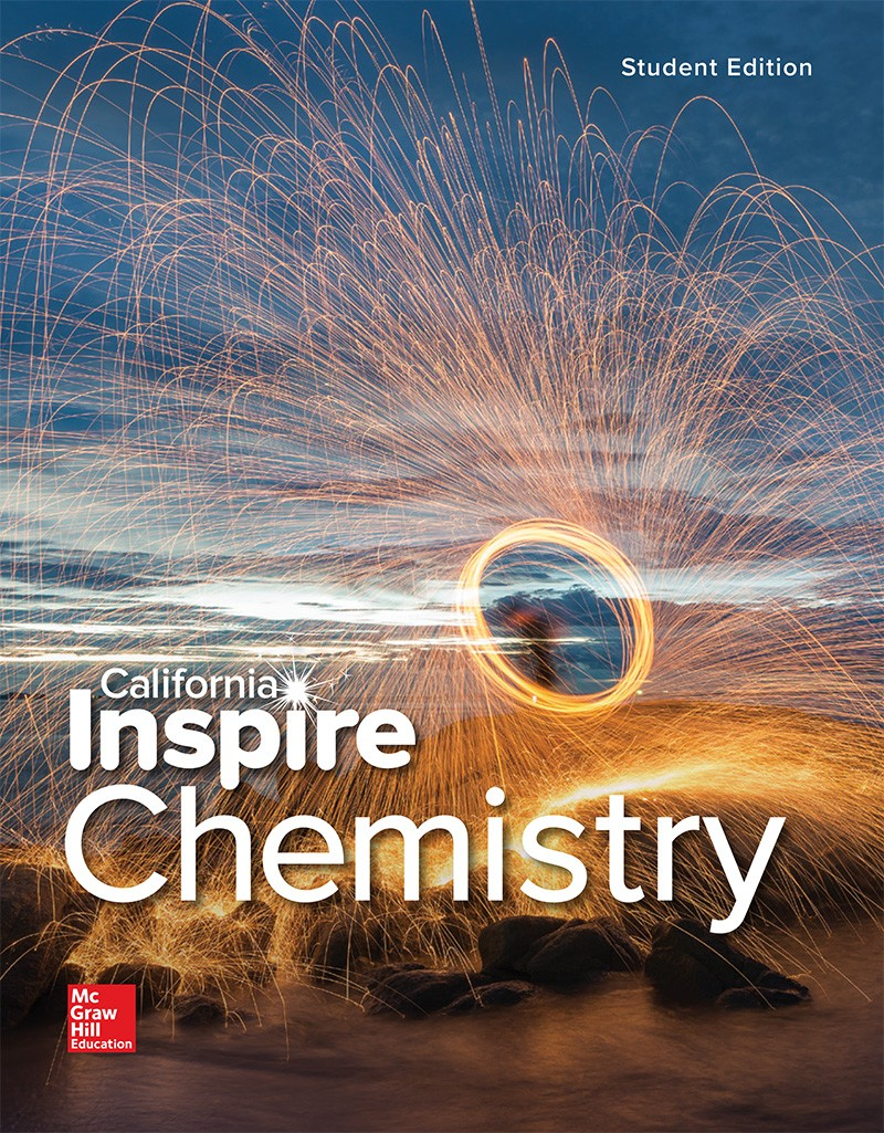 9-12 Chemistry Cover