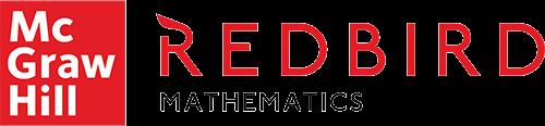 redbird-math-logo
