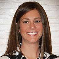 Andrea Moser, 6-12 Sales Rep for Colorado