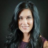 Amanda Kelly, Elementary Sales Consultant