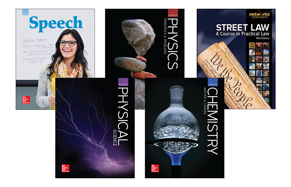 Speech, Science, and Street Law covers