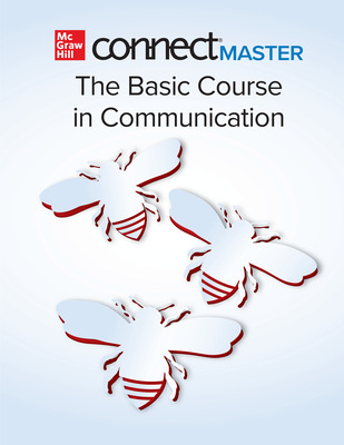 Connect Master 2.0: The Basic Course in Communication